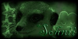 Siggy Project Sohnii-1