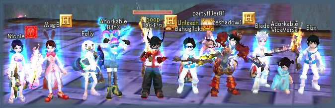 Our Group Picture Picture