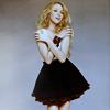 Claire Ornelle U_C 004-