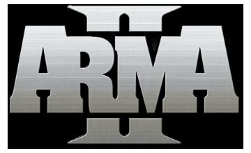 GTR EVOLUTION... Arma2_logo