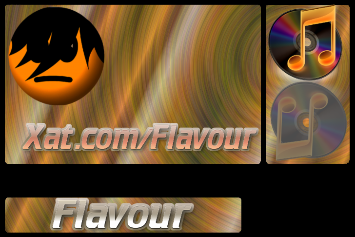 Jay's Section For Xat Chat BackGrounds (Chat Like On Main Page Of Forums) Flavourbg