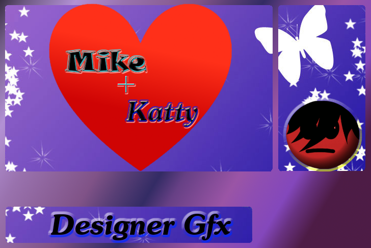 Jay's Section For Xat Chat BackGrounds (Chat Like On Main Page Of Forums) Mikebg