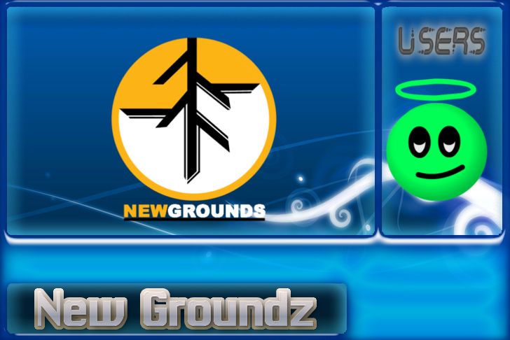 Jay's Section For Xat Chat BackGrounds (Chat Like On Main Page Of Forums) Newgroundzbg