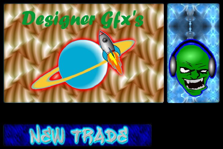 Jay's Section For Xat Chat BackGrounds (Chat Like On Main Page Of Forums) Newtradebgv4