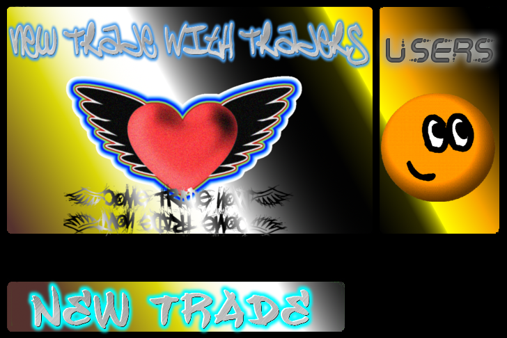 Jay's Section For Xat Chat BackGrounds (Chat Like On Main Page Of Forums) Ntwtbgv3