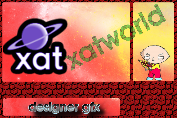 Jay's Section For Xat Chat BackGrounds (Chat Like On Main Page Of Forums) Xatworldbg4