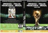 Istorijat FIFA svetskih prvenstava Th_1-3