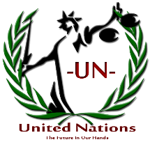United Nations Forums