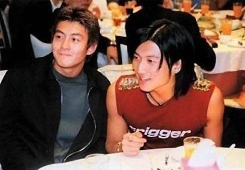Nic và Trần Quán Hy Phong-1377139709_zpsb45d221c