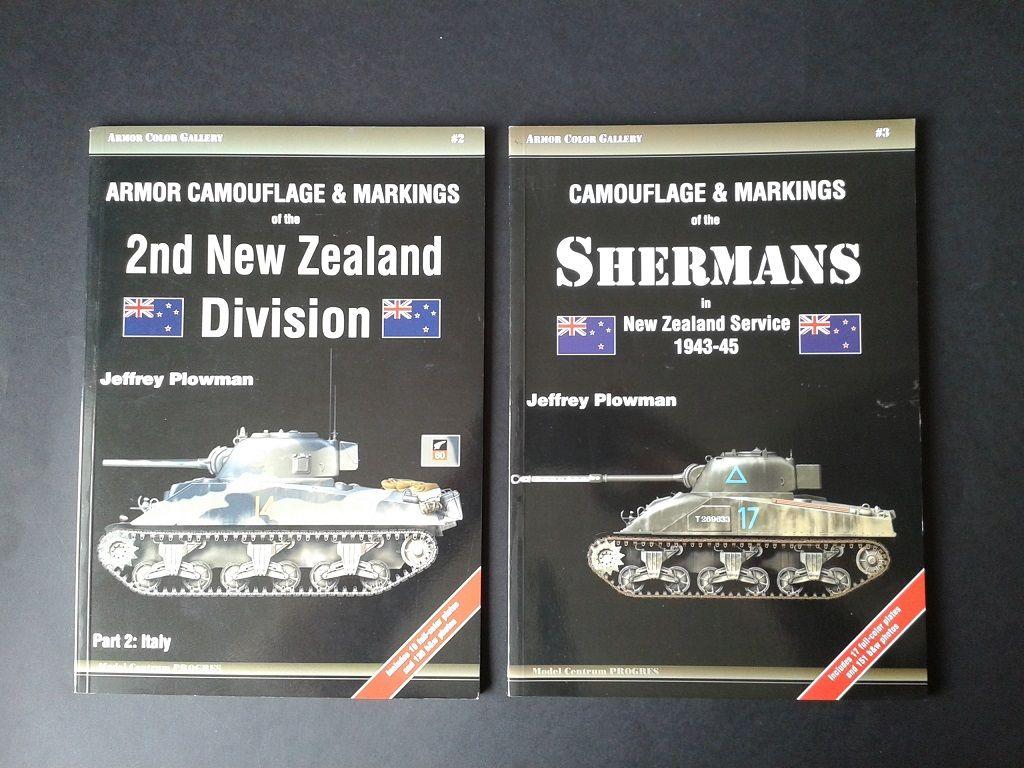 Sherman Mk I w/Dozer 28th Assault Squadron, 4th NZ Armoured Brigade 20131115_165147_zpsfad04183