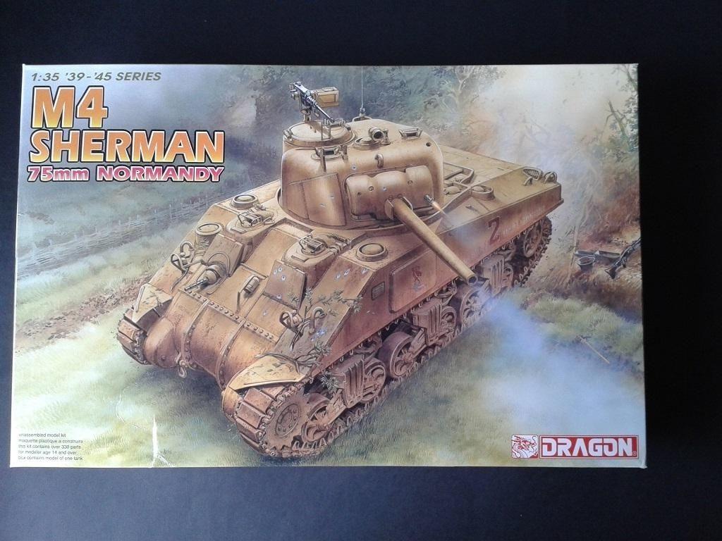 Sherman Mk I w/Dozer 28th Assault Squadron, 4th NZ Armoured Brigade 97ae6710-a346-4c91-abd7-3f51ea0ed084_zps1533b943