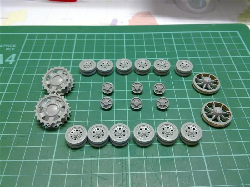Andrew C's Build #3 StuG III Ausf G Miag March-May 1944 Production 26311_zpse81edc4d