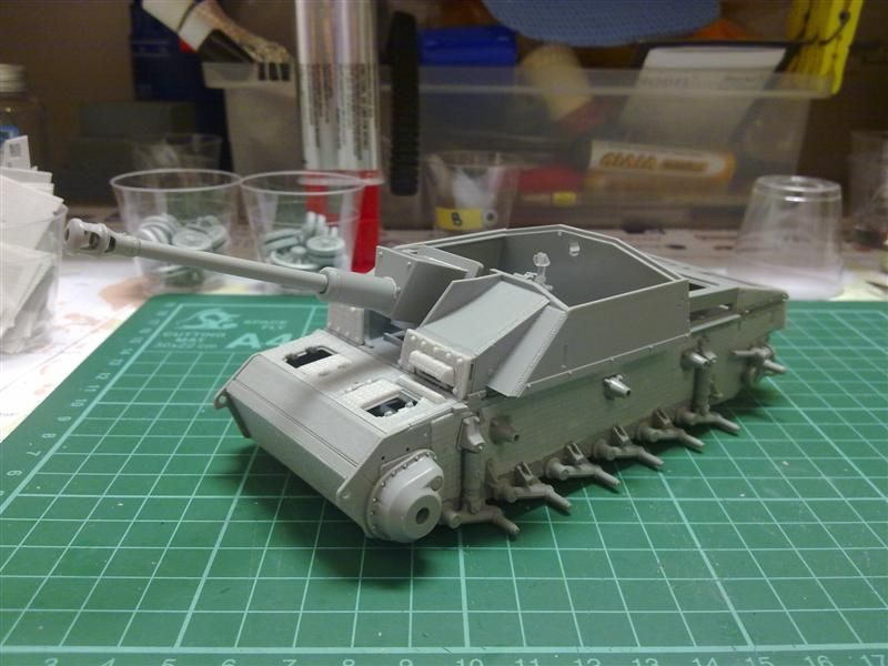 Andrew C's Build #3 StuG III Ausf G Miag March-May 1944 Production 26313_zps255bfe62