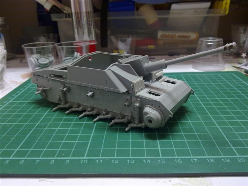 Andrew C's Build #3 StuG III Ausf G Miag March-May 1944 Production 26314_zps2271383d