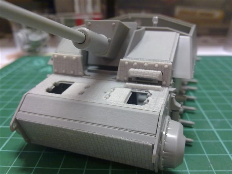 Andrew C's Build #3 StuG III Ausf G Miag March-May 1944 Production 26315_zps95c91e8c