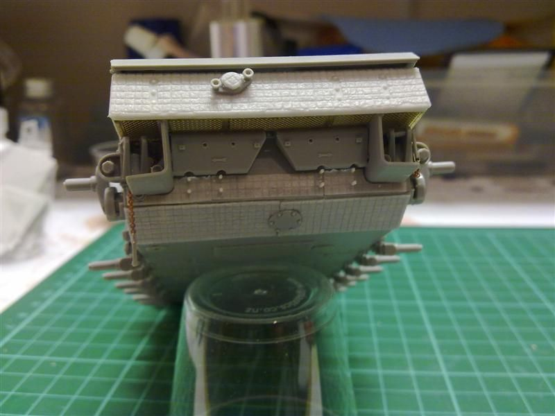 Andrew C's Build #3 StuG III Ausf G Miag March-May 1944 Production 26316_zps21dd903d
