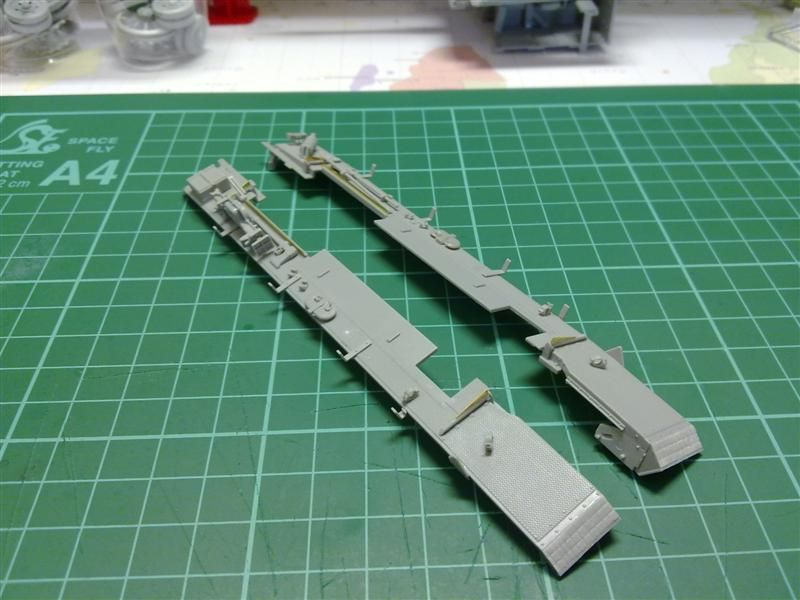 Andrew C's Build #3 StuG III Ausf G Miag March-May 1944 Production 26321_zpsaab2d54e