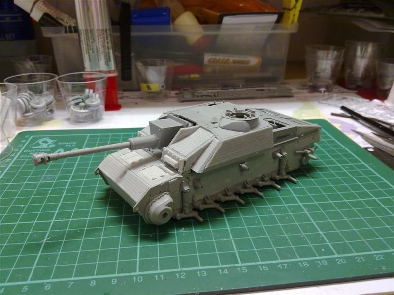 Andrew C's Build #3 StuG III Ausf G Miag March-May 1944 Production 26361_zpsa0c06cfa