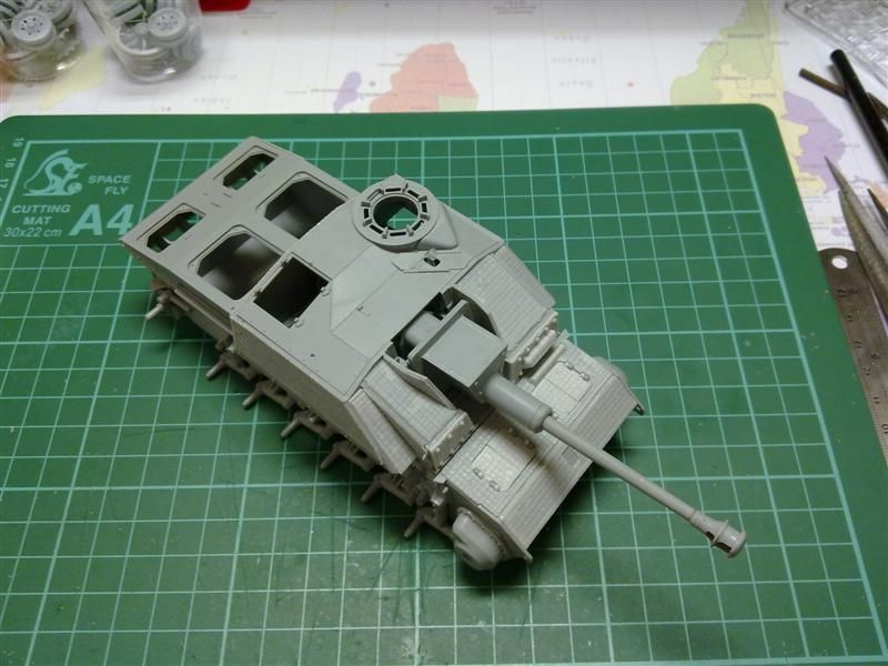 Andrew C's Build #3 StuG III Ausf G Miag March-May 1944 Production 26363_zps10a39a17