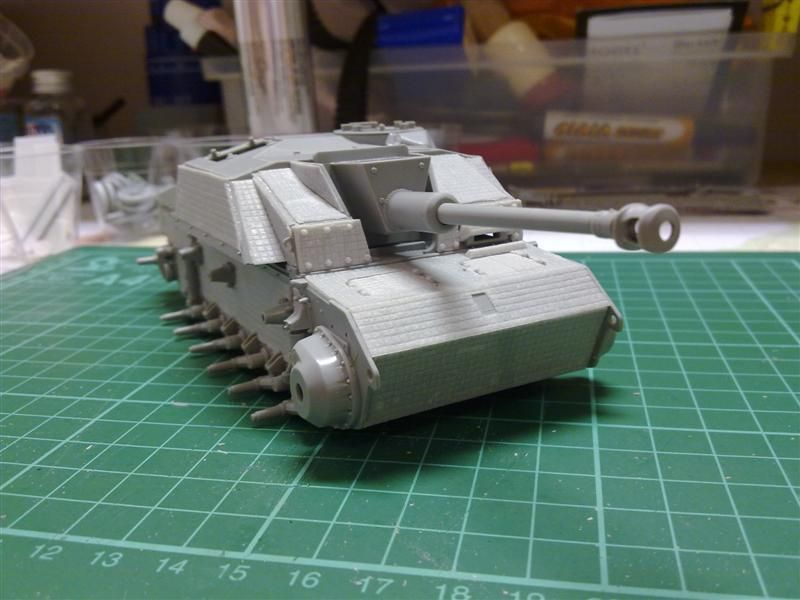 Andrew C's Build #3 StuG III Ausf G Miag March-May 1944 Production 26364_zps06b70fe0