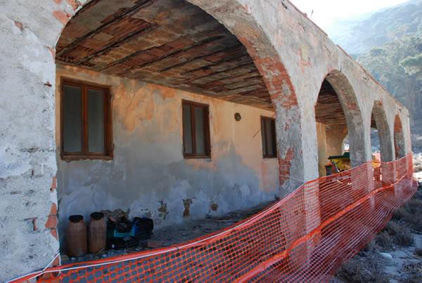1 marzo 2012: la gita a Montecristo Magpesc1