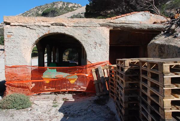 1 marzo 2012: la gita a Montecristo Magpesc2