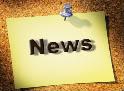 NEWS - rassegna stampa