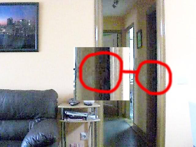 Foto capturada en mi casa - Página 2 24w7dyvcopia