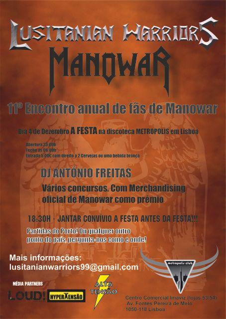 Eventos de interesse além de concertos tais como feiras, exposições, etc - Página 3 Partyposter_nacional