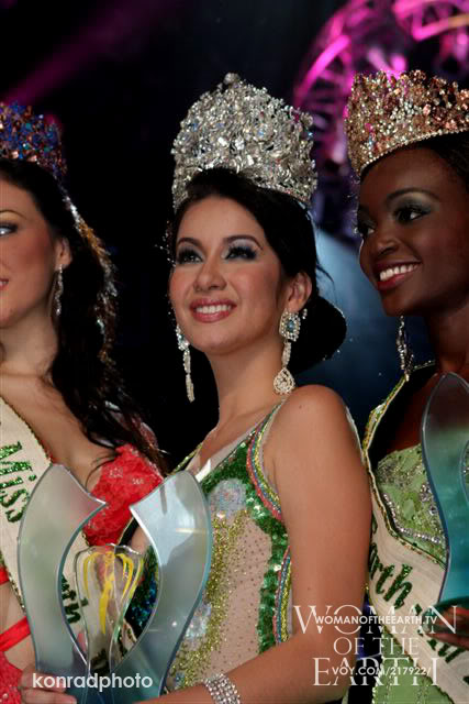 --- The official thread of Karla Paula Henry - Miss Earth 2008 --- IMG_5100_2