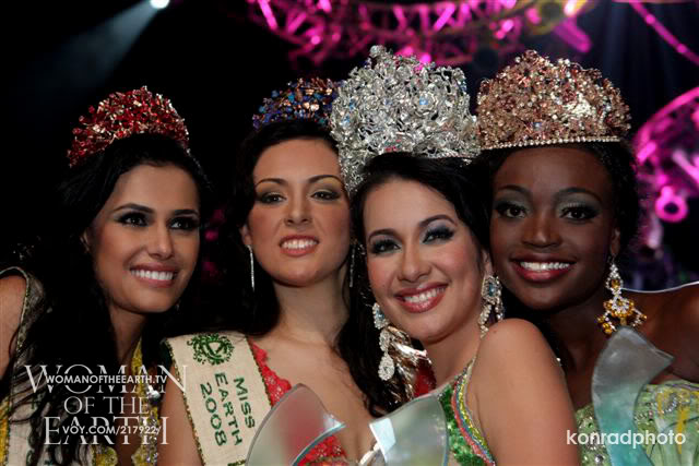 --- The official thread of Karla Paula Henry - Miss Earth 2008 --- IMG_5132