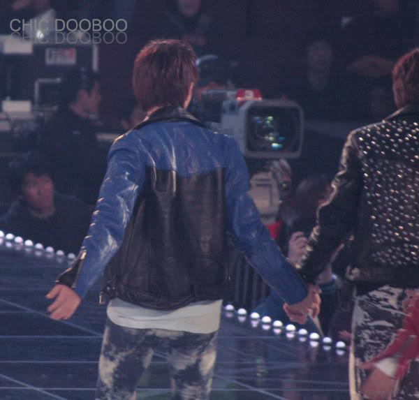 [Discusión] OnKey Jongyu