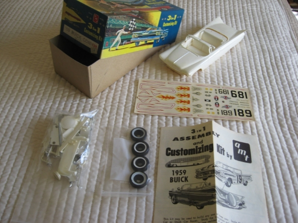 Nostalgia - Remember these Kits ?? 8786195b-ac29-43da-b1af-adb9e1e87e49_zps17a03e76