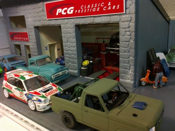 Toyota Corolla WRC, Revell 1/24 Aa17a572-d70c-4b49-ba82-913e0ae6390a_zps510e9a51
