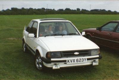 Ford Escort XR3i 5d4a2000-e85b-454a-840d-d2202c0be680_zps71e875d6