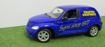 Chrysler PT Cruzer 46a09ab0-978f-4fc4-a964-ea275d830cc6_zps5daaa104