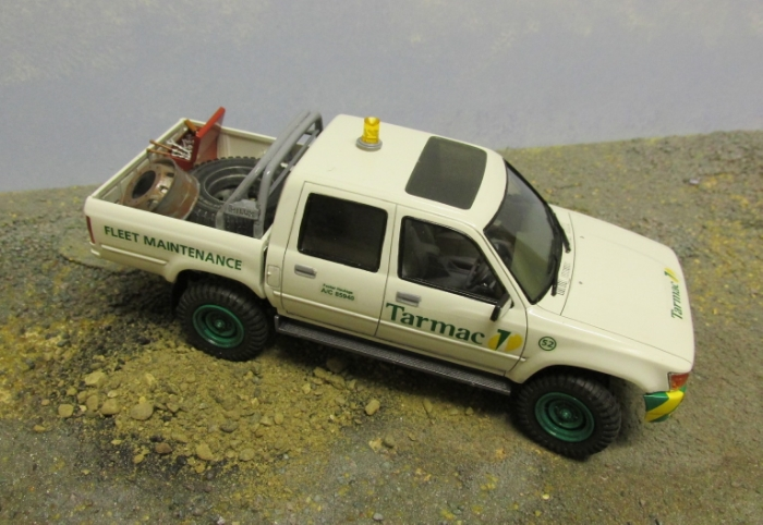 Toyota Pick-Up 7bdb4035-6dfa-4fae-ae2d-1e7320dae920_zpsf7bcdc7b