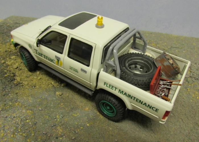 Toyota Pick-Up A83f146d-ab35-493e-affb-637c1fc90551_zps468e5577