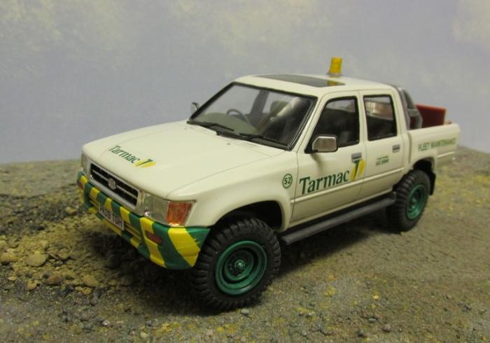 Toyota Pick-Up Fdd04583-2e39-4792-a6ba-1286c613b126_zpsca1e2778