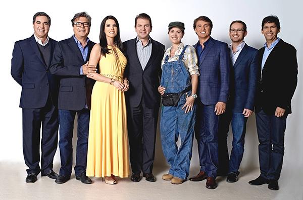 Марица Родригес/Maritza Rodriguez - Страница 9 B1a915676f1e3698b1c2af1c60c031f4