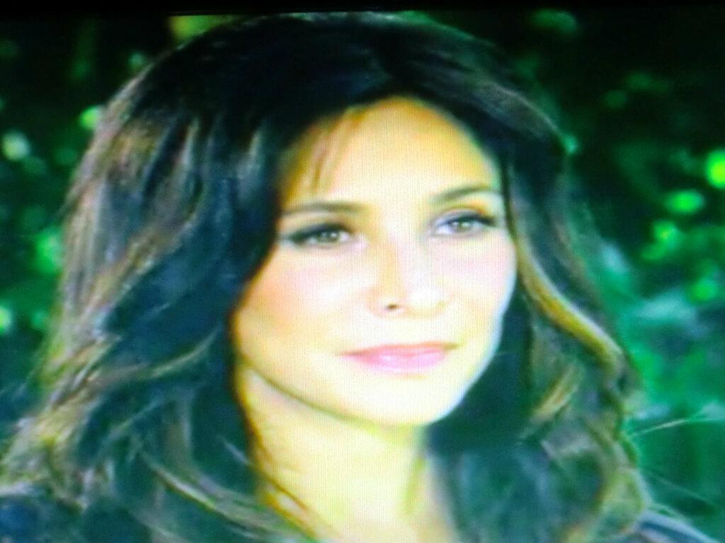 Rosario / როსარიო [Univision 2012-2013] 66d342d3cf09b91a979c7c5fa4434245