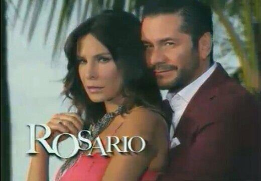 Rosario / როსარიო [Univision 2012-2013] 307b70d0385bc66abc5e9214a017f66c