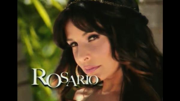 Rosario / როსარიო [Univision 2012-2013] Bf4b0b3f49ca9c79d0d5e9e9d91b12a5