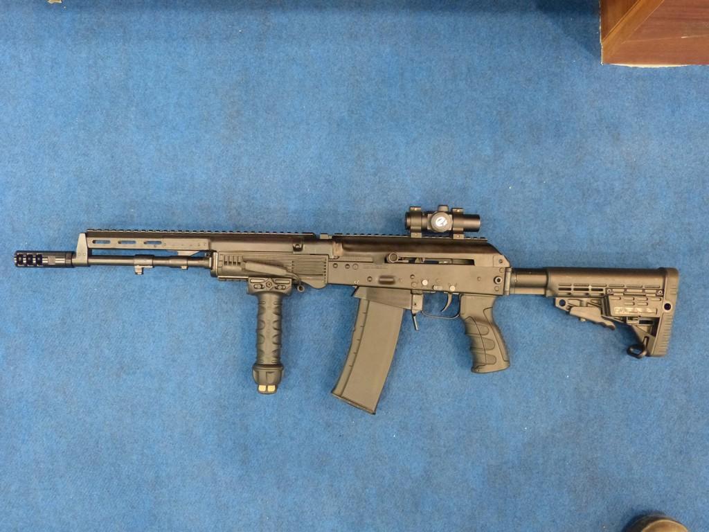 Civilian Firearms Market  - Page 3 3d55d03ad2b8da568419db2f07d2c85b
