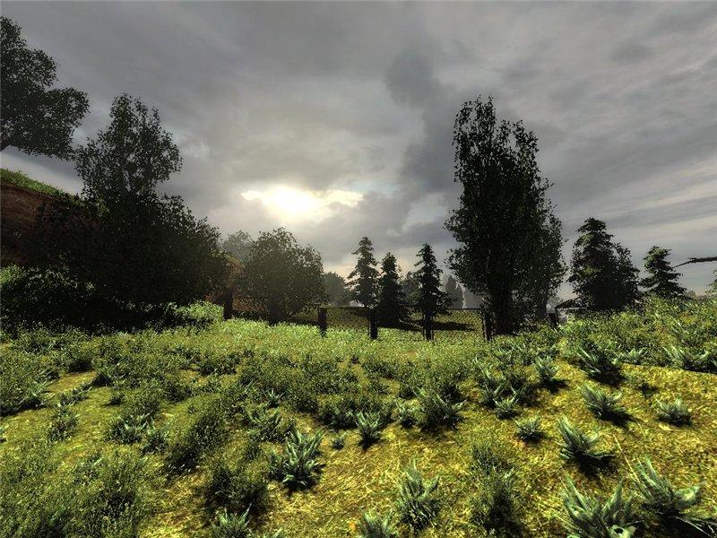 Shadows of Oblivion 2: Remake 01dd6ee582686e257cba4e69ebb320a1