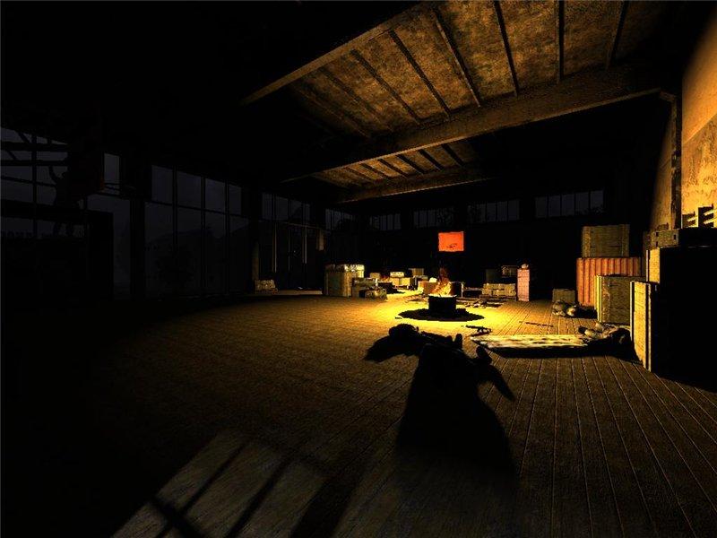Shadows of Oblivion 2: Remake Ae5d30d6ae912b3a6b61c166b458a7db