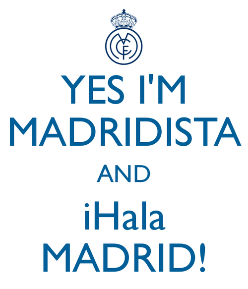 Real Madrid C.F!! 6341f720f0722a3a4d684b5ad3e4451b