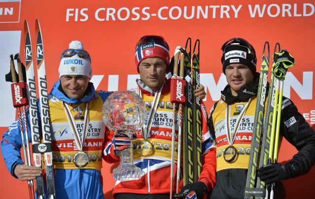 Петтер Нуртуг / Petter Northug, сезон 2012-2013 - Страница 35 5dfadaac48c3d4964bfaf3b0f96cb624