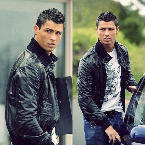 Real Madrid C.F!! 4fade78a90cb6a070e96bbd7695fafe8
