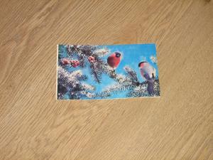 """Игра-обмен подарками """"Волшебство новогодних затей"""". Хвастушка. - Страница 16 8e2a3277b0d67003ed8743004d86294e"""